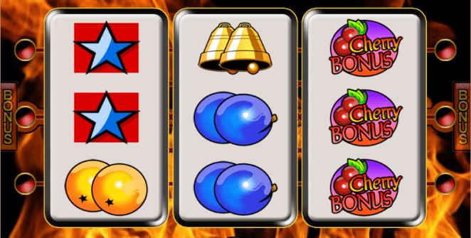 Kostenlos Spielautomat Joker 27 Online Spielen