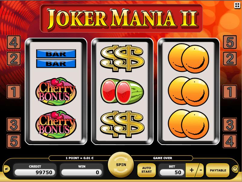 roulette spiel für pc software