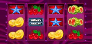 Superlines 2 Spielautomat Kostenlos