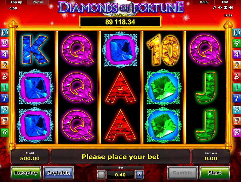 casino room bewertung