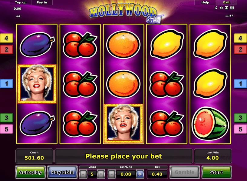 lotto spielen online test