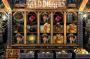 Casino Spiele Gold Diggers Online Kostenlos Spielen