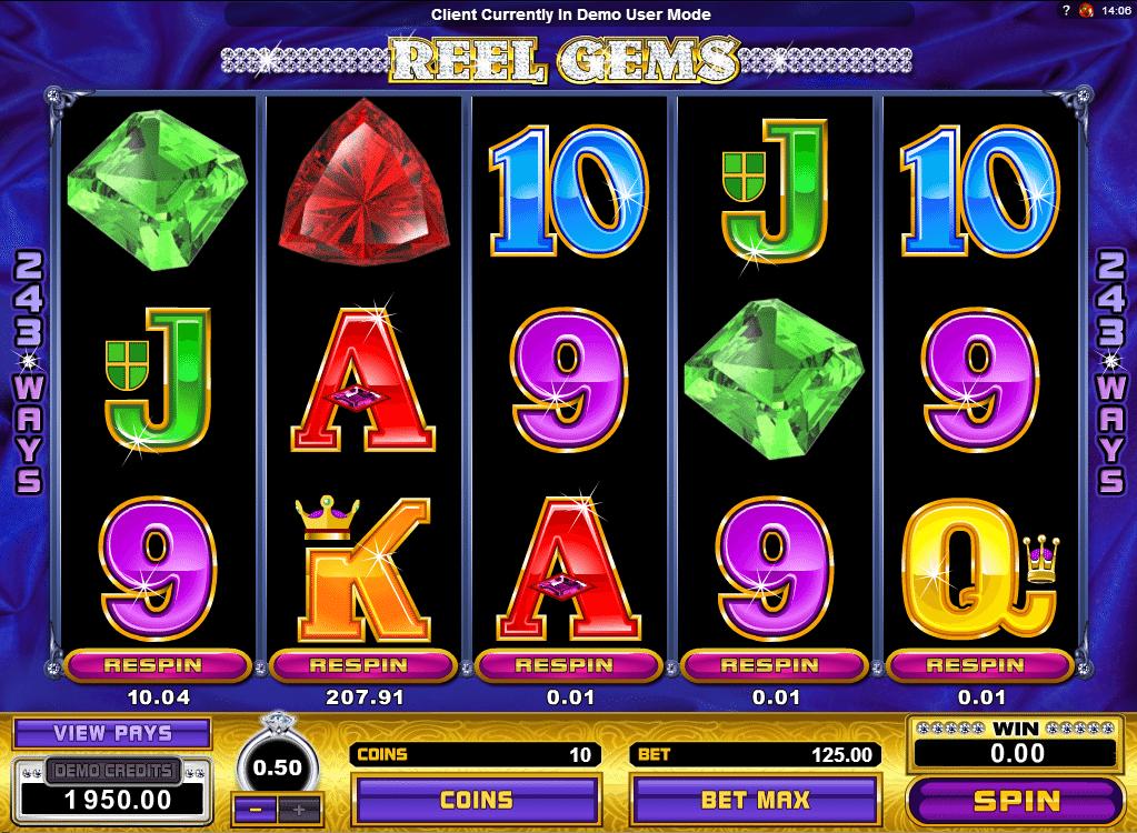 online casinos mit bally wulff spielen