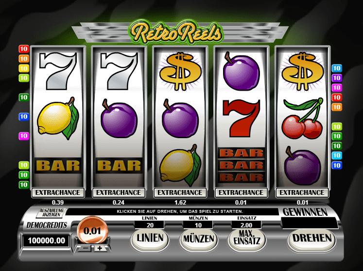 spielbank bad wildungen roulette