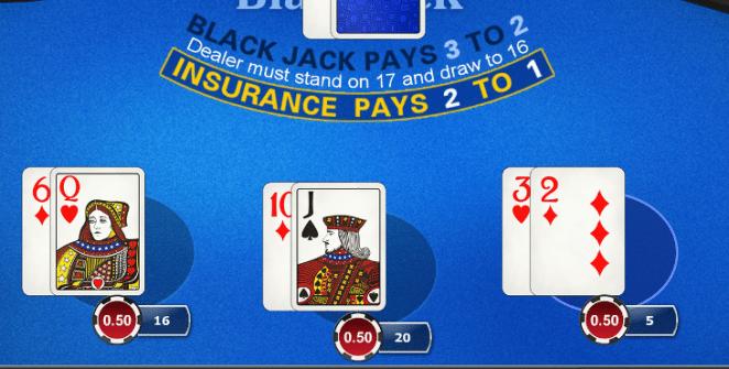 Spielautomat Royal Crown BlackJack Online Kostenlos Spielen