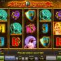 Casino Spiele Royal Dynasty Online Kostenlos Spielen