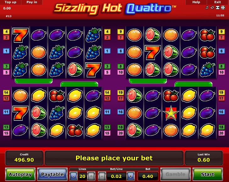 casinos neue dowelogen