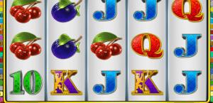 Casino Spiele The Royals Online Kostenlos Spielen
