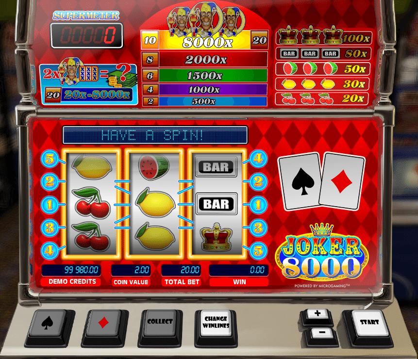 db casinos deutschland weit karte