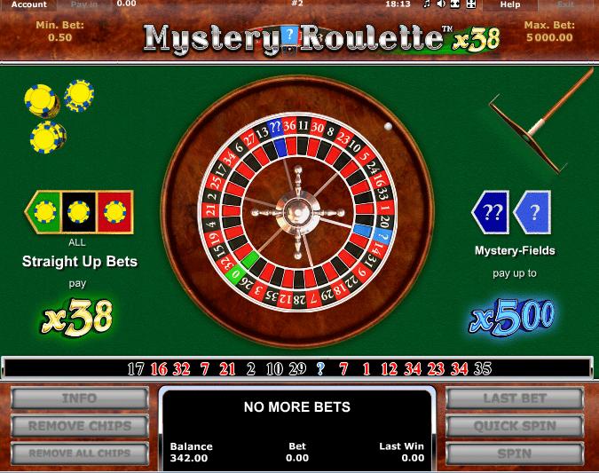 eurogrand casino erfahrungen auszahlung