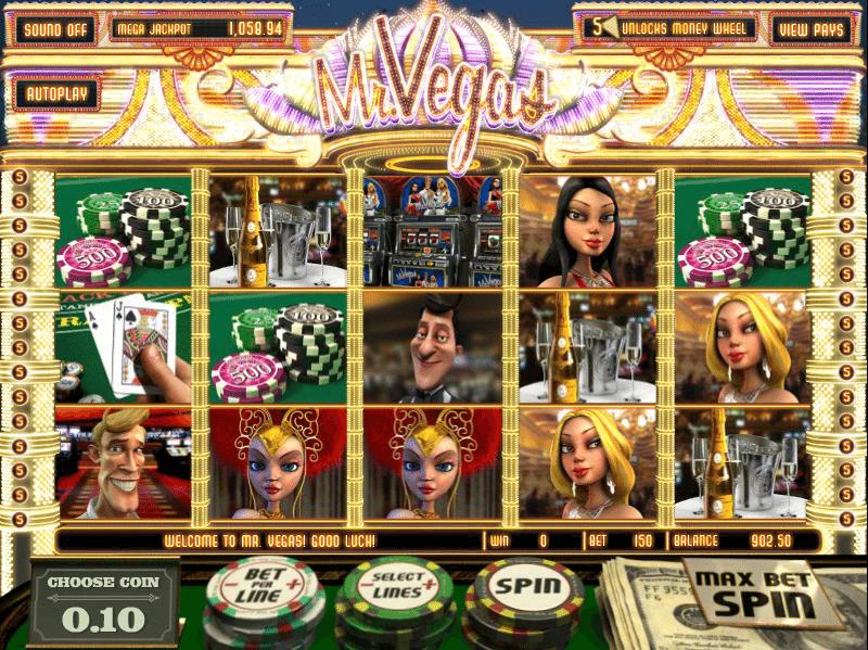 casino mit spielautomaten eröffnen