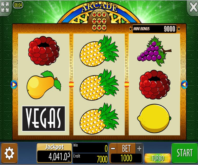 jackpot lotto freitag zahlen