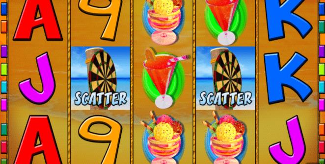 legal online lotto spielen