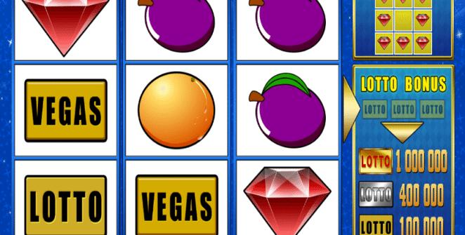 Kostenlose Spielautomat Fruit Mania Wazdan Online