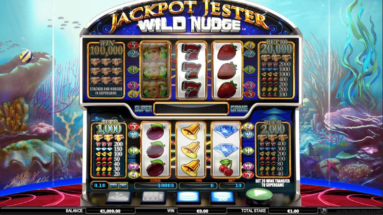 welches ist das beste online casino forum