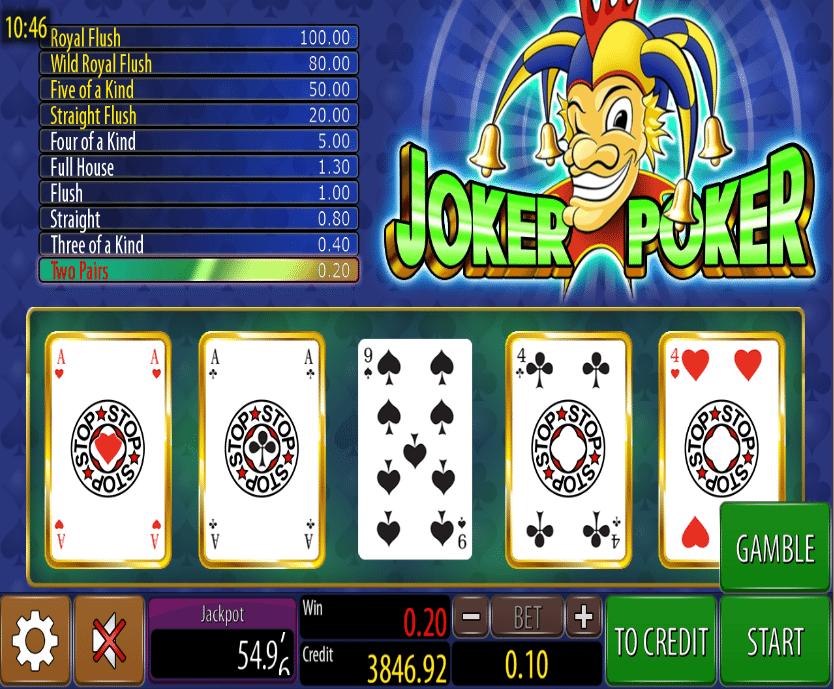 pech im spiel poker lustig