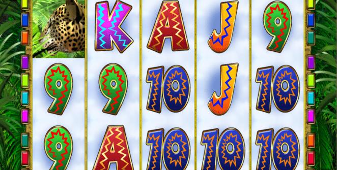 Casino Spiele Lucky Queen Online Kostenlos Spielen