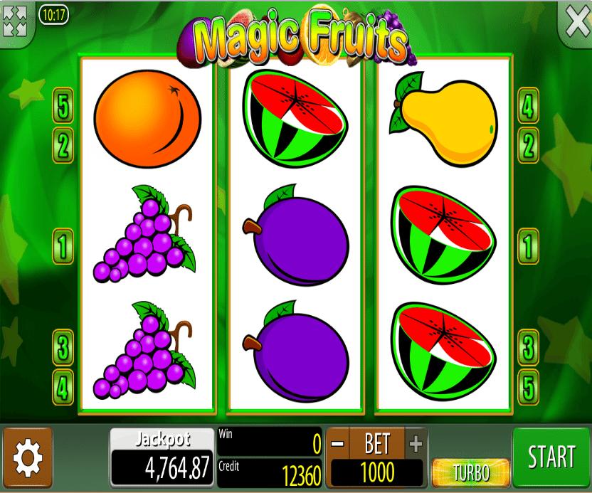 deutschland casino ab 18