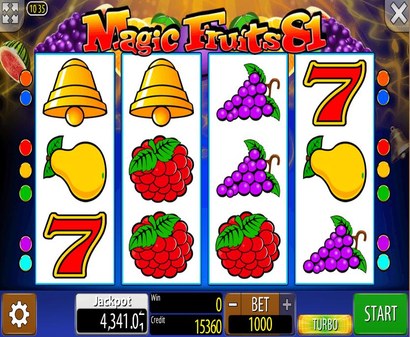 jackpot toto lotto
