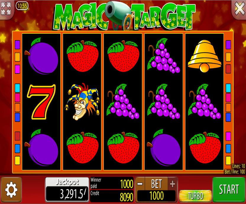 regent casino bonus ohne einzahlung