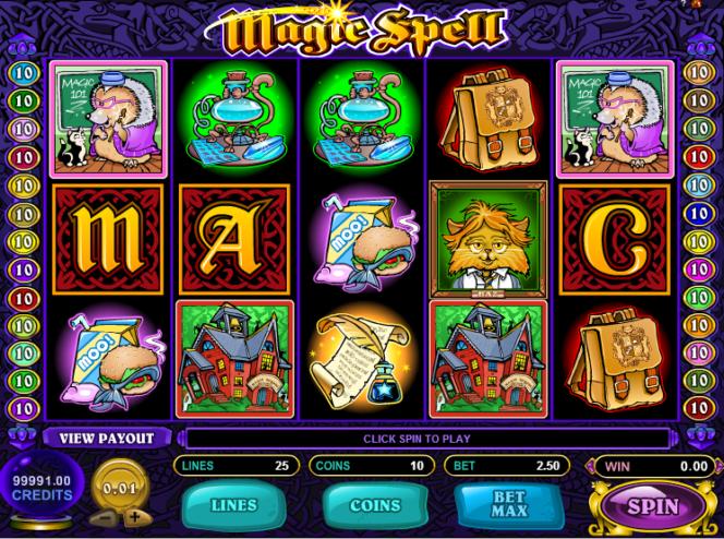 Magic Online Spielen Kostenlos Deutsch