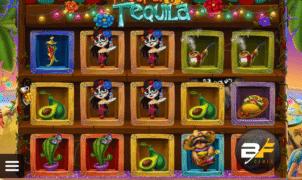 Spielautomat Tequila Fiesta Online Kostenlos Spielen