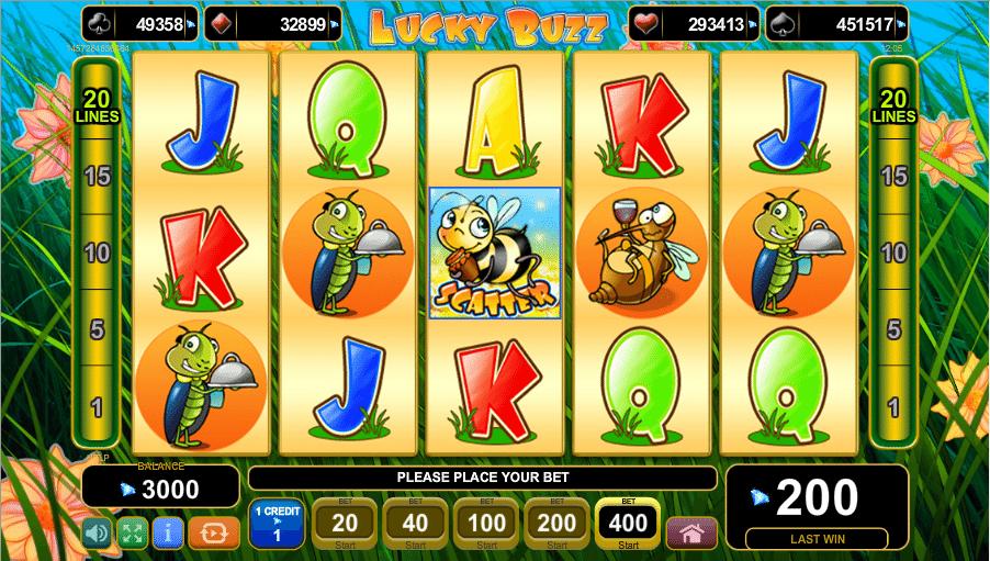casinos mit treuepunkte liste online