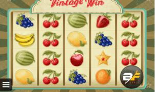 Casino Spiele Vintage Win Online Kostenlos Spielen