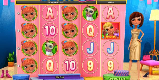 Casino Spiele Glam or Sham Online Kostenlos Spielen
