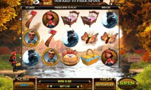 Casino Spiele Little Red Online Kostenlos Spielen