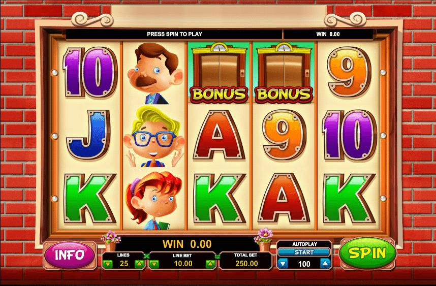 Online Casino Bonus Ohne Einzahlung 2021 - Bonus Bis Zu 3000€