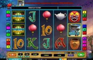 genesis casino bonus einzahlung