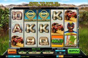 casino 10 euro 50 euro