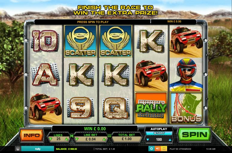 888 casino welches spiel