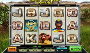Casino Spiele Rally Online Kostenlos Spielen