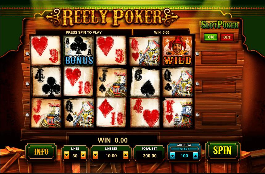 vegas rush casino auszahlung