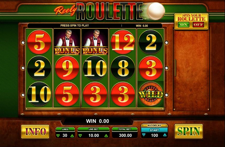 bet365 casino bonus auszahlen