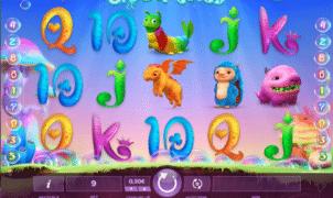 Cloud Tales Spielautomat Kostenlos Spielen