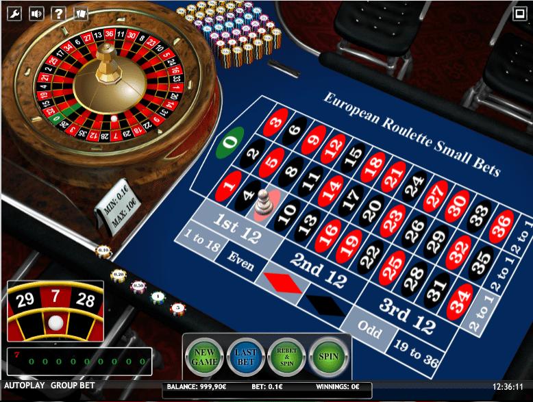 spielautomaten casino baden baden