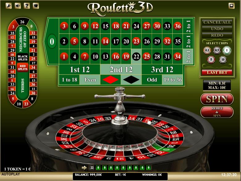 casino berliner platz