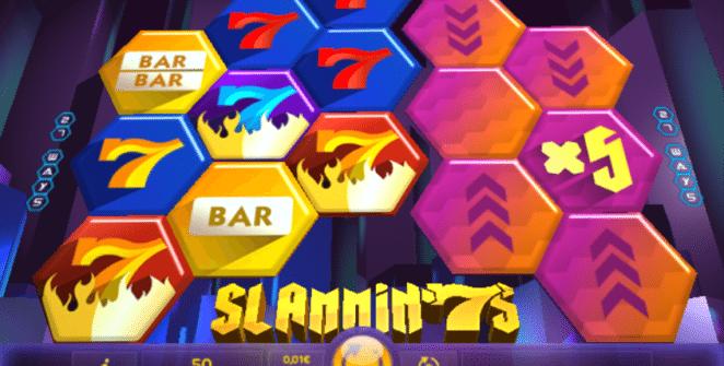 Casino Spiele Slammin´7s Online Kostenlos Spielen