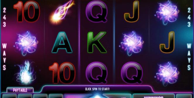 Casino Spiele Wisps Online Kostenlos Spielen