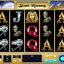 Casino Spiele Black Mummy Online Kostenlos Spielen