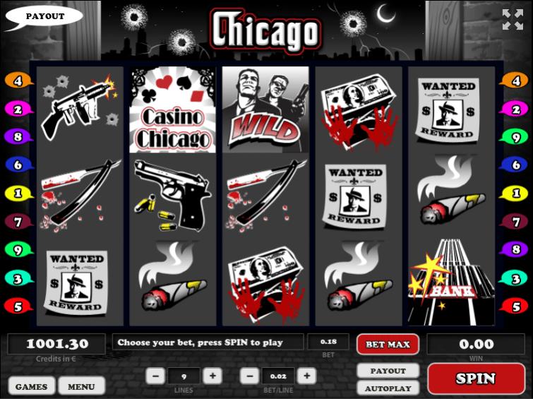zehn besten online casinos