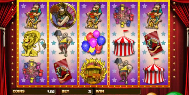 Casino Spiele Carnival Cash Online Kostenlos Spielen