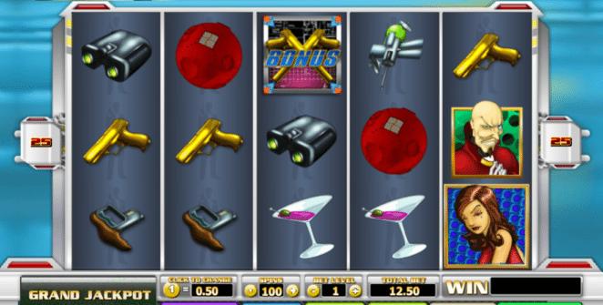Double O Dollars Spielautomat Kostenlos Spielen