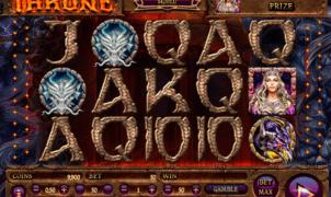 Casino Spiele Dragon´s Throne Online Kostenlos Spielen