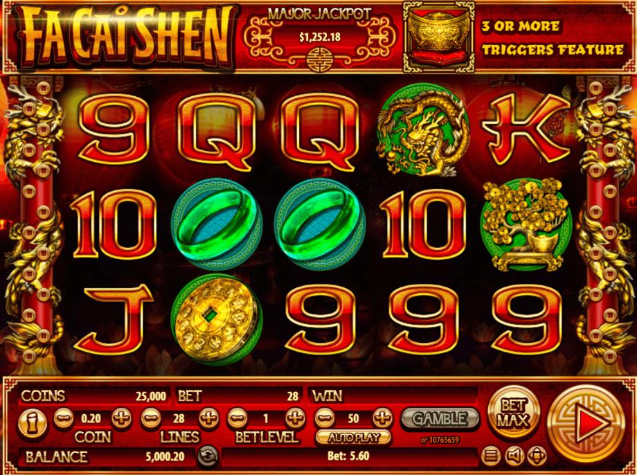 online casino ohne einzahlung mit bonus code