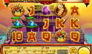 Casino Spiele Fire Rooster Online Kostenlos Spielen