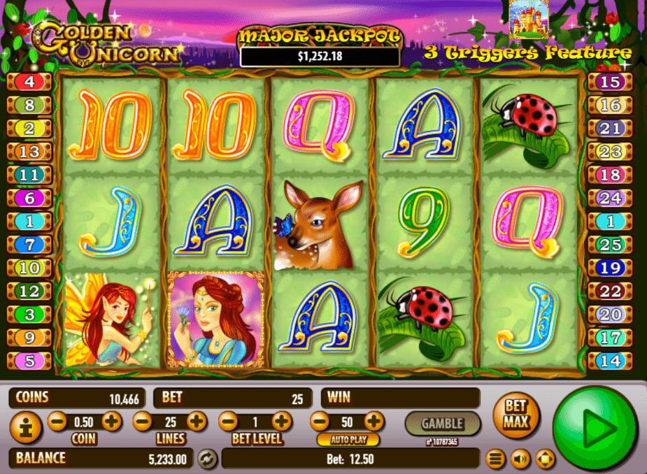 Kostenlos Casino Games Spiele Ohne Anmeldung